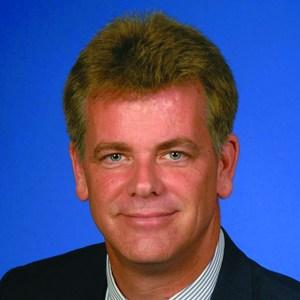 Jeffrey Mahon's Profile Photo