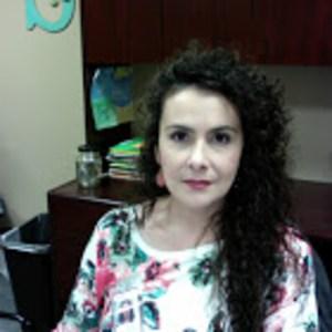 Sandra Talavera's Profile Photo