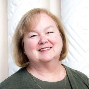 Marie Carr's Profile Photo