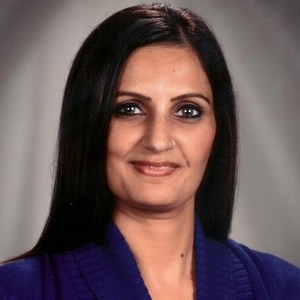 Sonia Anand's Profile Photo