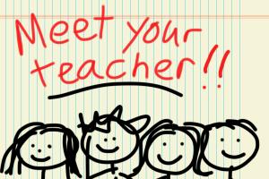 meet-your-teacher.png