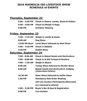 2016 MISD Livestock Show Schedule .jpg
