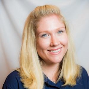 Heidi Hernandez's Profile Photo