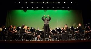Robert Soto Conducting ESHS Band 2016JPG.JPG
