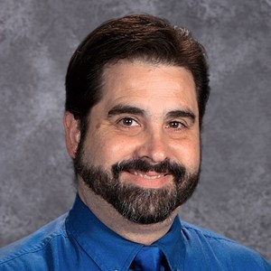 Jeff Adair's Profile Photo