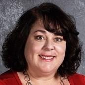 Denise Dunn's Profile Photo
