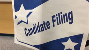Candidate_Filing.png