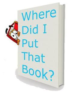 Lost book.jpg