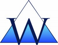 Westgate Community School logo