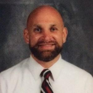 Matt Storm's Profile Photo