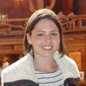 Whitney Gerber's Profile Photo