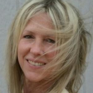 Rachel Mitchell's Profile Photo