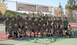 DBHS Tennis.jpg