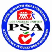PSA Logo Brief.jpg