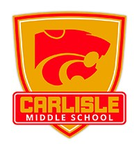 Carlisle Middle School