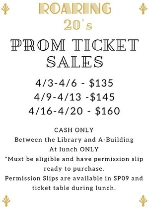 Prom Ticket Sales.jpg