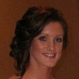 Marielle Sekula's Profile Photo
