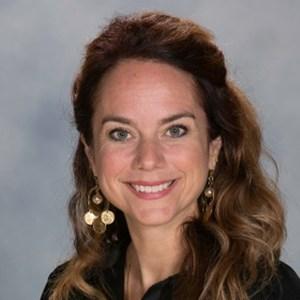 Maren Galarpe's Profile Photo