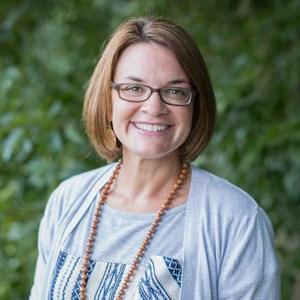 Anne Patterson's Profile Photo