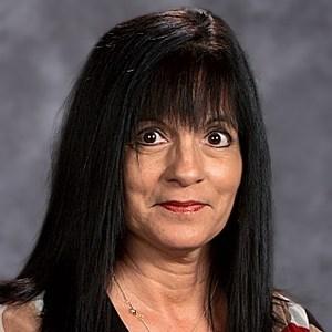 DEBRA NAVARRO's Profile Photo