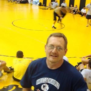 Dan Janowsky's Profile Photo