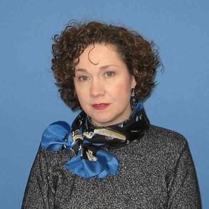 Nicole Toukhanian's Profile Photo
