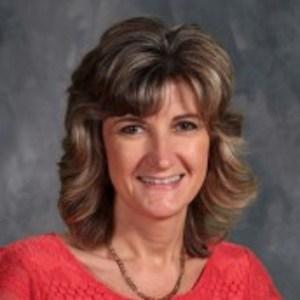 Dana Barr's Profile Photo