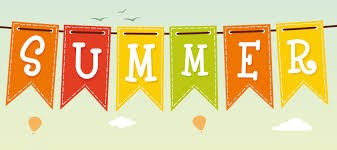 Holy Trinity Kick Off to Summer! Thumbnail Image