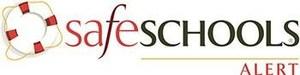safeschool alerts logo jpeg.jpg