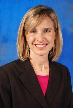Susan Bohn.jpg