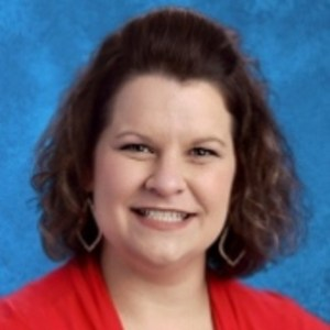 Amy Thibodeaux's Profile Photo