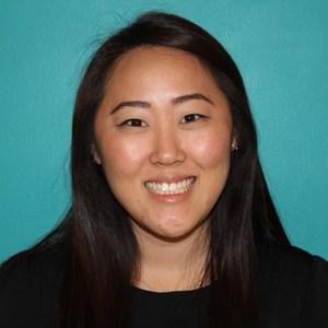 Ashley Kim's Profile Photo
