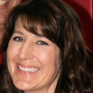 Cheryl Hommel's Profile Photo