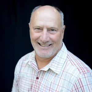 Scott Emrich's Profile Photo