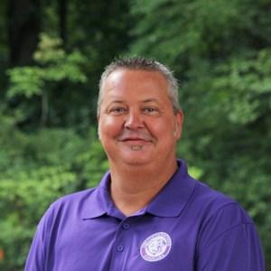 Casey Cox's Profile Photo