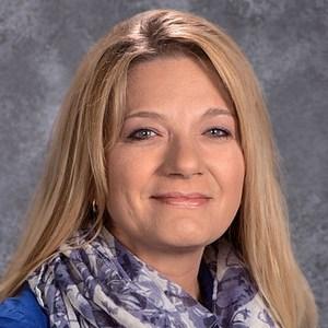 Laura Juarez's Profile Photo