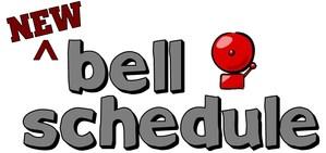 new bell schedule.jpg