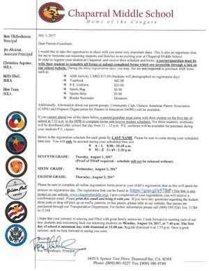 Registration Image.JPG