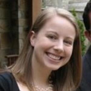 Katherine Hamilton's Profile Photo