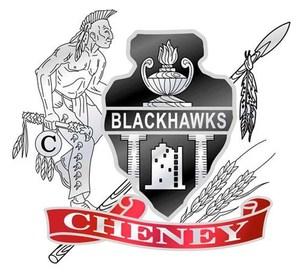 CHS Logo.JPG