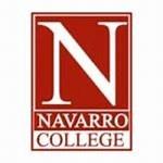 Navarro College logo