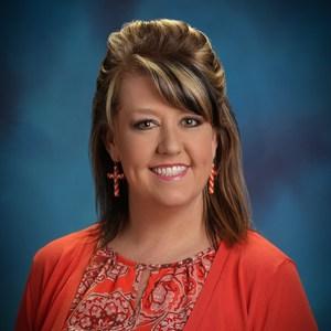 Monica Boyd's Profile Photo