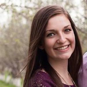 Mrs. Petersen's Profile Photo