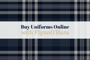 Plaid Uniform Email News.png