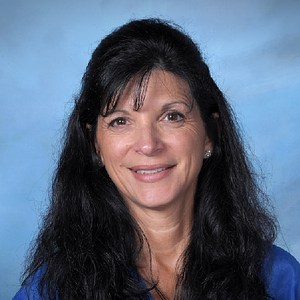 Anna Irby's Profile Photo