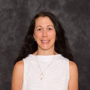 Julie Nocito's Profile Photo