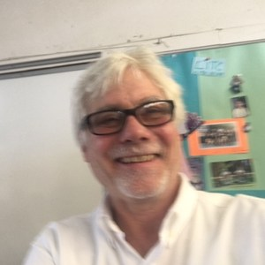 John Tidwell's Profile Photo