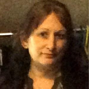 Lisa Crump's Profile Photo