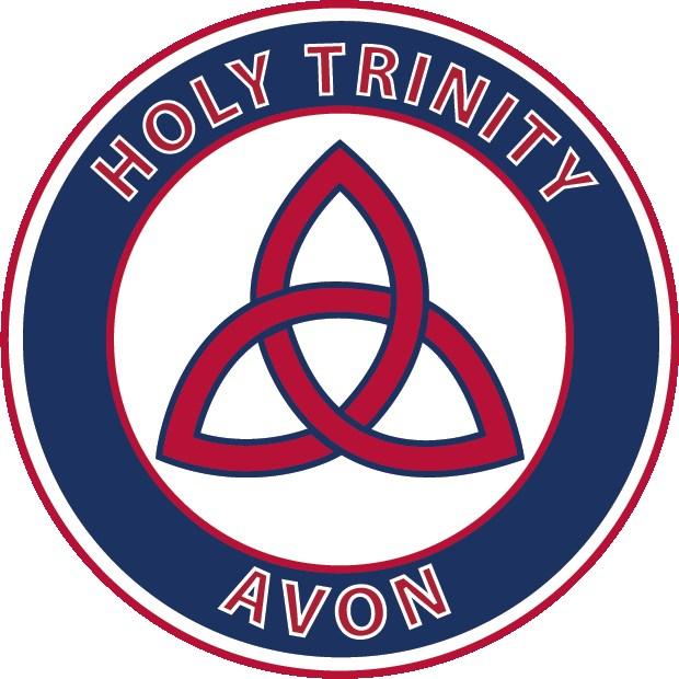 Weekly School News Weekly School News Holy Trinity School