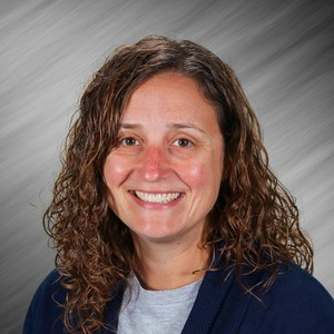 Emily Deporter-Brodman's Profile Photo